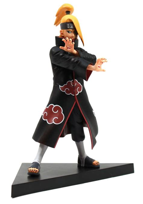 Figure Akatsuki 39 best images about figures anime on chibi