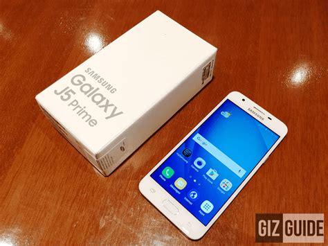 Harga Samsung J5 Shopee samsung j5 prime daftar harga terlengkap indonesia terkini