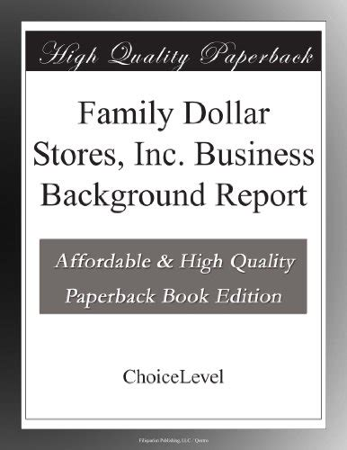 Dollar General Background Check Family Dollar Application Employment Family Dollar