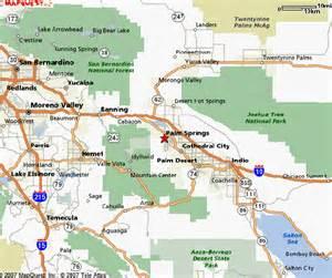 pin california road map on