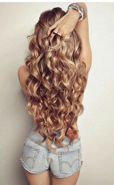 hairstyles for curly hair party superb curly hairstyle ideas for party hairzstyle com