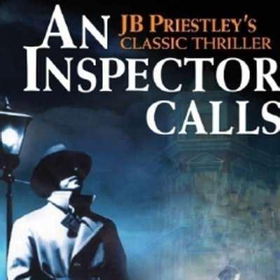 libro an inspector calls aqa best 25 an inspector calls quotes ideas on an inspector calls revision inspector