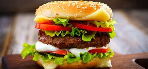 di burker hamburger di chianina e pecorino di pienza bindi enzo pienza