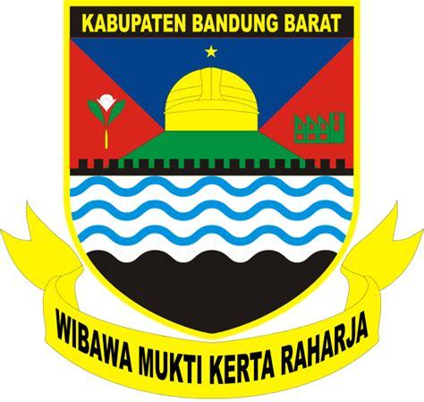 cara membuat npwp di kabupaten bandung berkas kab bandung barat svg wikipedia bahasa indonesia