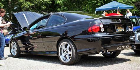 Pontiac Gto Rims by Gto Wheels Ls1tech