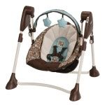 most popular baby swing top 10 most used baby products it s baby time