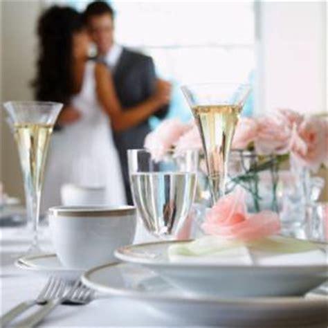 banquetes de bodas ideas para tu banquete de boda