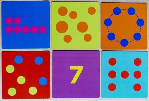 Gamis Polkadot tiny polka dot the colorful math for by math for kickstarter