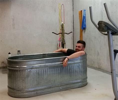 Kitchen Furniture Miami athletic ice bath soaking tub sports whirlpool tub