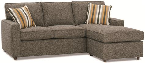 sectional sofa size apartment size sectional sofa with chaise