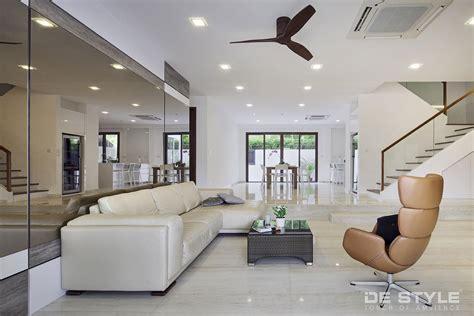delegate landed interior design singapore