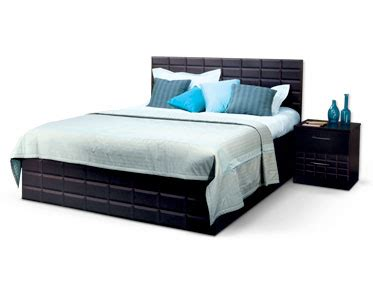 Cost Of A New Mattress by Home Furniture Modern Office Furniture Lab Marine
