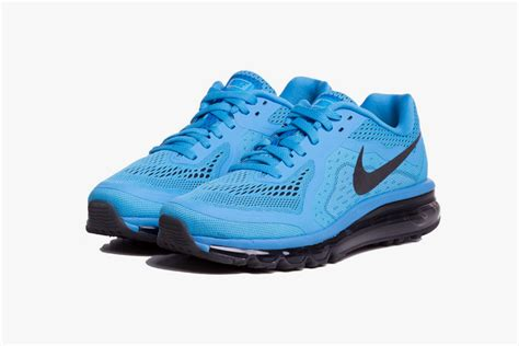 imagenes nike air max 2014 nike air max 2014 vivid blue fooyoh entertainment