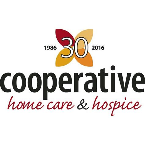 cooperative home care fairview heights illinois il