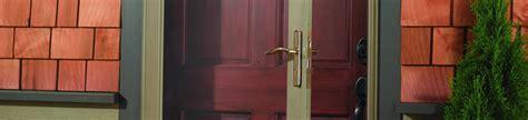 Wilke Window And Door Fenton Mo by St Louis Doors By Andersen Falcon Larson