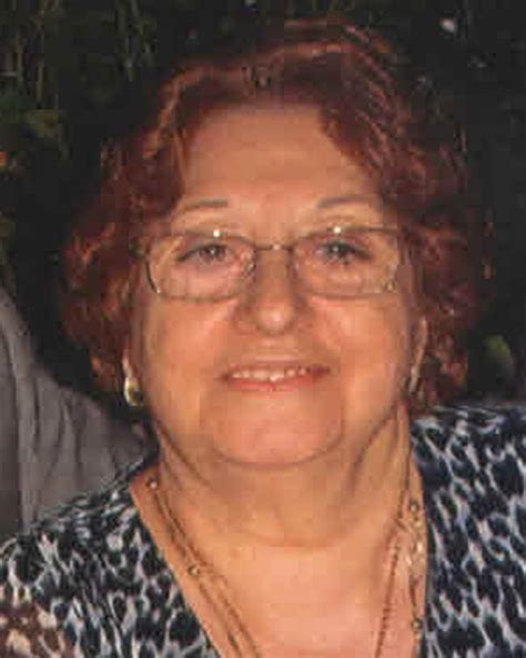 obituary of josephine justic krauss funeral home inc