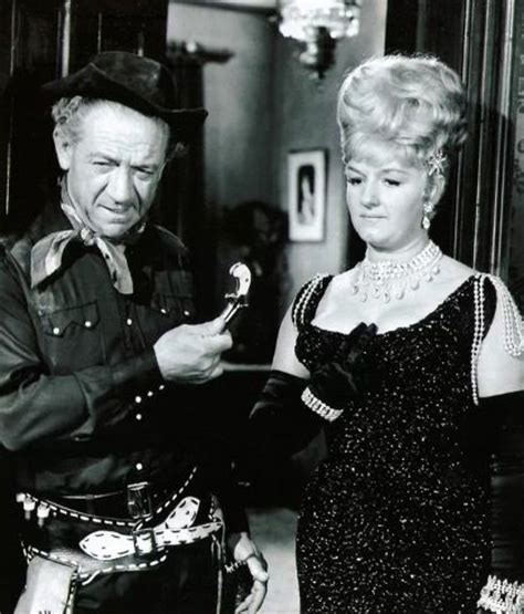 cowboy film comedy 332 best carry on films images on pinterest carry on