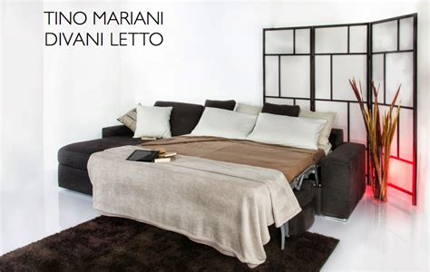 divani letto vendita vendita divani letto lissone monza e brianza