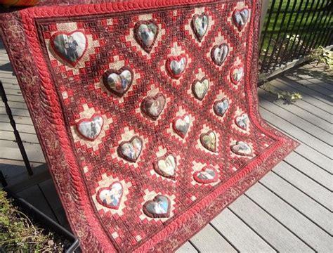 wedding anniversary quilt ideas wedding anniversary gifts wedding anniversary quilt ideas