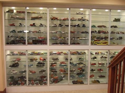 Built In Display Cabinet Ideas Custom Made Built In Display Cabinets Wish List