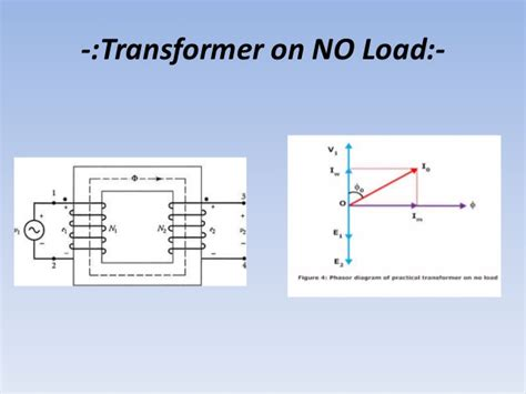 transformer wiring diagram single phase 28 images