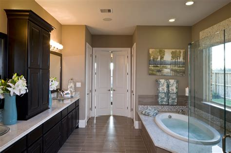 toll brothers bathrooms new luxury homes for sale in frisco tx phillips creek