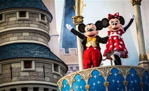 disney world cruise disney cruise line vacation package