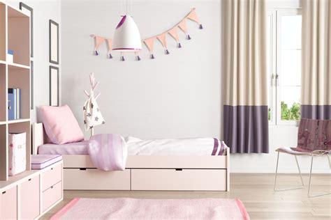 older girls bedroom amazing little girl pink bedroom ideas photos best