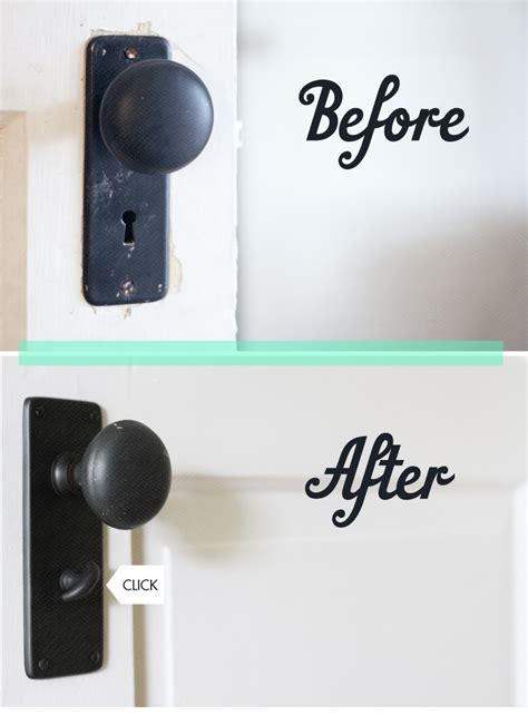 bedroom door knobs lightandwiregallery