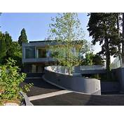 Superb Contemporary Villa A Luxury Home For Sale In