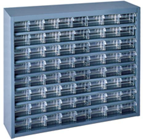 Plastic Storage Drawers Canada by Cisco Eagle Catalog 64 Plastic Drawer Modular Cabinet