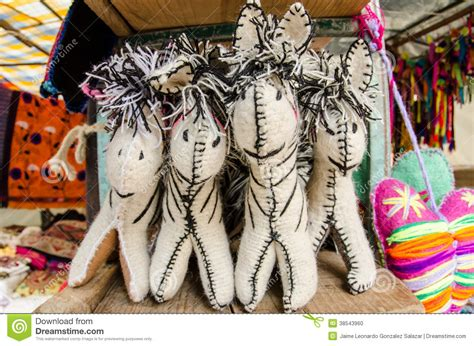 Handcrafts For - mexican handcrafts stock photo image 38543960