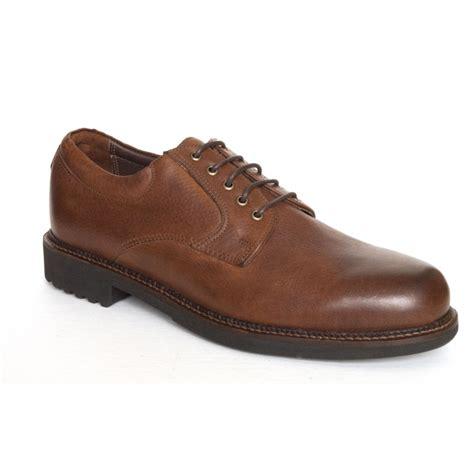 neil m shoes neil m wynne bison shoes worn saddle mensdesignershoe