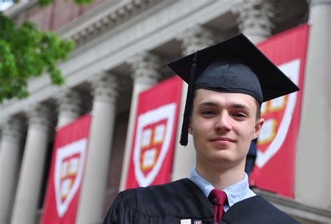 Harvard Mba 2017 List Of Graduates by Torres Graduates From Harvard In Physics Math The Taos News