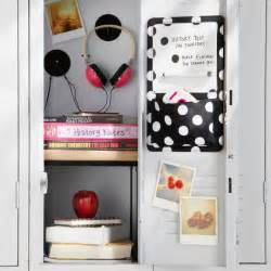 How Should I Decorate My Locker Cool Locker Decorating Ideas We Heart It Cool