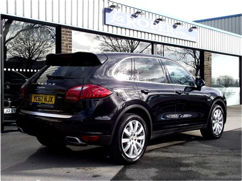 porsche truck 2011 2011 porsche cayenne uk price electric cars and hybrid