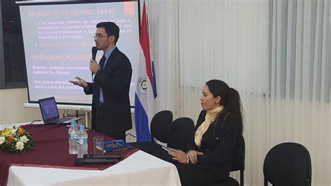 honorarios profesionales de los abogados 2016 en colombia conferencia sobre los honorarios profesionales de abogados