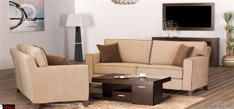 sofa no 2 modern sofa set no 224 sofa gr