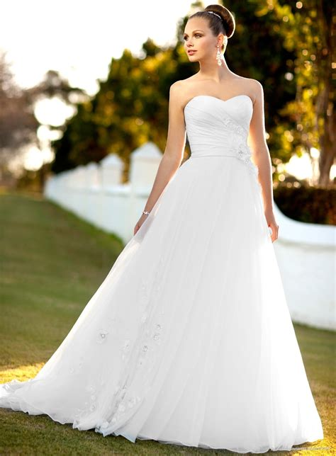 Kleid Für Hochzeit by Funvit Bett Selber Bauen