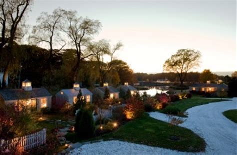 Cabot Cove Cottages Kennebunkport Maine by Cabot Cove Cottages In Kennebunkport Maine B B Rental