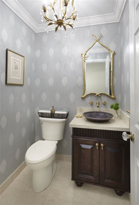 beautiful powder rooms bathroom beautiful powder room vanity for home interior