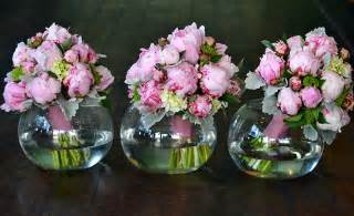 hortensien in der vase picture bouquets peonies flowers hydrangea vase three 3