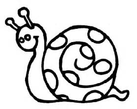 snail coloring page snailcolouringpages madaboutsnails