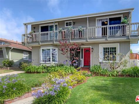 houses in los angeles los angeles real estate los angeles ca homes for sale