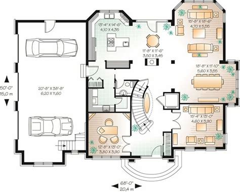Discussion House Floor Today - style house design timeless appeal and charm