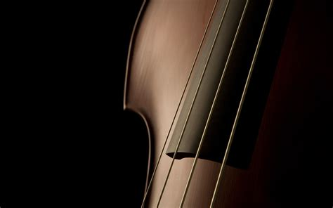 Cello Wallpaper Iphone