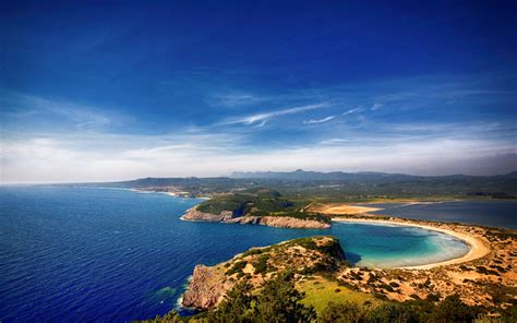 Lonely Planet Greece peloponnese tops lonely planet list greece is