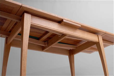 table with slide out leaves draw leaf tables dutch pull outs too more about how