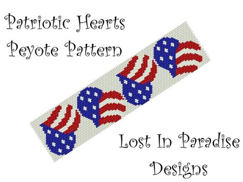 peyote beading projects 53 best images about peyote on peyote stitch