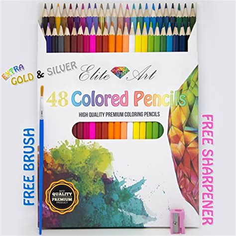 colored pencils for coloring books save 43 48 colored pencils pens for drawing sketching